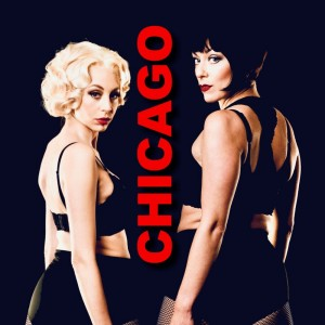Chicago+Web+Banner